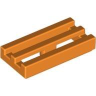 ElementNo 4125254 - Br-Orange