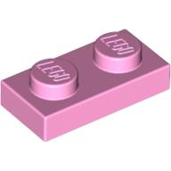 ElementNo 4654128 - Lgh-Purple