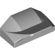 ElementNo 6254402 - Med-St-Grey