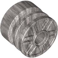 ElementNo 4495345 - C-Silver-Dr-L