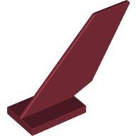 ElementNo 4611665 - New-Dark-Red