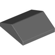 ElementNo 4523365 - Dk-St-Grey