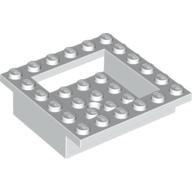 ElementNo 6023941 - White