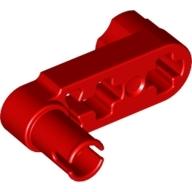 ElementNo 6167937 - Br-Red