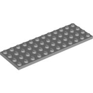 ElementNo 4211401 - Med-St-Grey