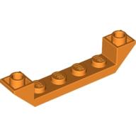 ElementNo 6023970 - Br-Orange