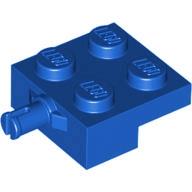 ElementNo 4118825-448823 - Br-Blue