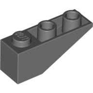 ElementNo 4211068 - Dk-St-Grey