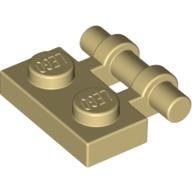 ElementNo 4140593 - Brick-Yel