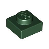 ElementNo 6055169 - Earth-Green
