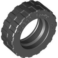 ElementNo 4617848 - Black