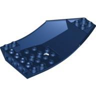 ElementNo 4529018 - Earth-Blue