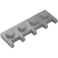 ElementNo 431502 - Grey