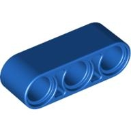 ElementNo 4144284 - Br-Blue