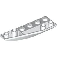ElementNo 4161275 - White
