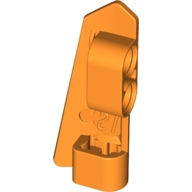 ElementNo 6022767 - Br-Orange
