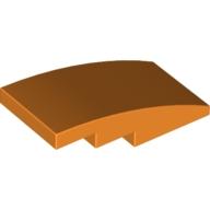 ElementNo 6054529 - Br-Orange