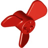 ElementNo 4163288 - Br-Red