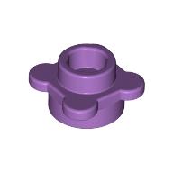 ElementNo 6170575 - Medium-Lavender