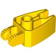 ElementNo 4159555 - Br-Yel