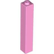 ElementNo 6058396 - Lgh-Purple