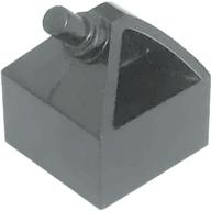 ElementNo 4153034 - Grey