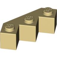 ElementNo 4598467 - Brick-Yel