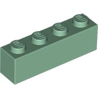 ElementNo 4521947 - Sand-Green
