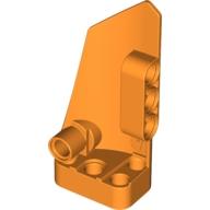 ElementNo 4618379 - Br-Orange