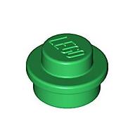 ElementNo 4569058 - Dk-Green
