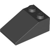 ElementNo 329826 - Black