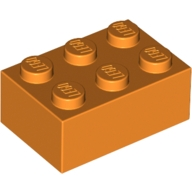 ElementNo 4153826 - Br-Orange