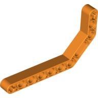 ElementNo 4158840 - Br-Orange