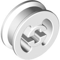 ElementNo 4279395 - White