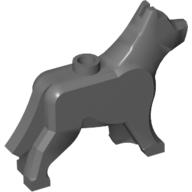 ElementNo 4225281 - Dk-St-Grey