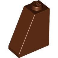 ElementNo 4629736 - Red-Brown