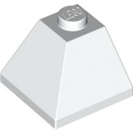 ElementNo 4233370 - White