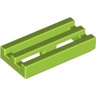 ElementNo 4537921 - Br-Yel-Green