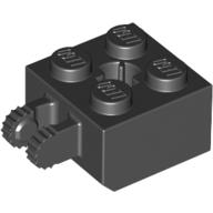 ElementNo 4162235 - Black