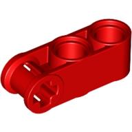 ElementNo 4175442 - Br-Red