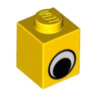 ElementNo 82357 - Br-Yel