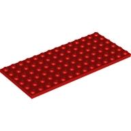 ElementNo 345621-4179193 - Br-Red