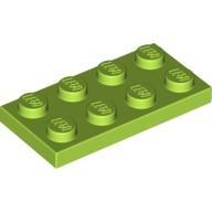 ElementNo 4164023 - Br-Yel-Green