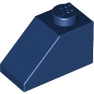 ElementNo 4270730 - Earth-Blue