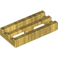 ElementNo 4490599 - W-Gold
