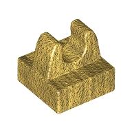 ElementNo 6030714 - W-Gold