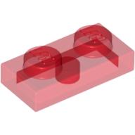 ElementNo 4201019 - Tr-Red