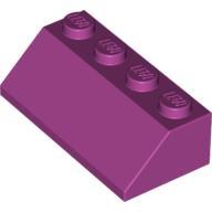 ElementNo 4518889 - Br-Red-Viol