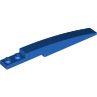 ElementNo 6037668 - Br-Blue