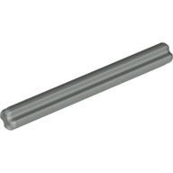 ElementNo 4141482 - Grey